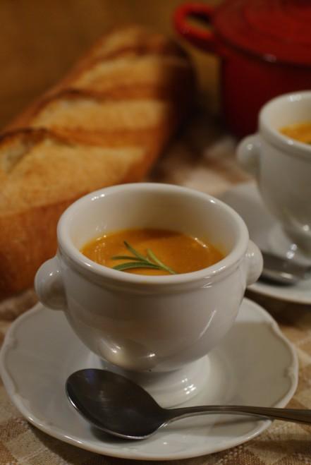 b縦2ビタンカスープ