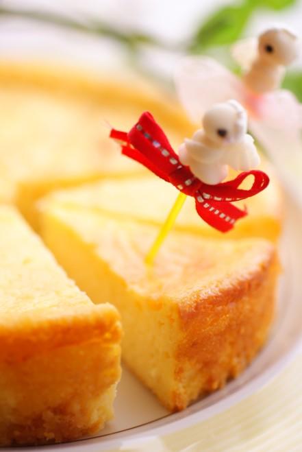 b縦M粉チーズケーキ