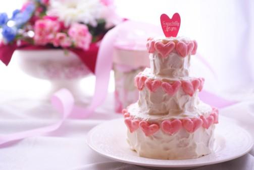 b横三段ケーキ2