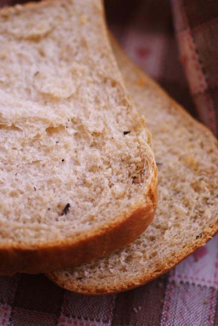 b縦ひじき食パン