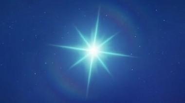 再び星は輝く