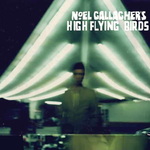 noel-gallaghers-high-flying-birds.jpg