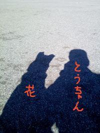 PICT506.jpg