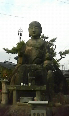 20091109195513
