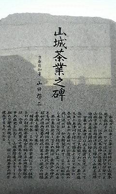 20091109195518