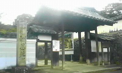 20100111185038