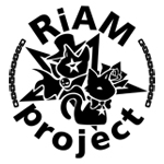 RiAM★project