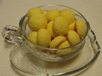 卵ボーロ2
