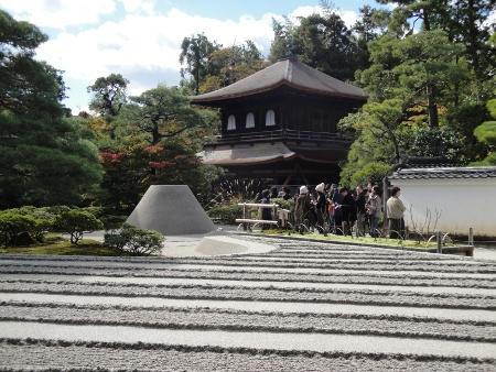 gennkaku1.jpg