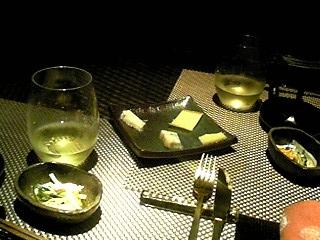 葉隠ワイン