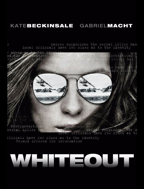 Whiteout [Kate Beckinsale 2009UsaCanFr]