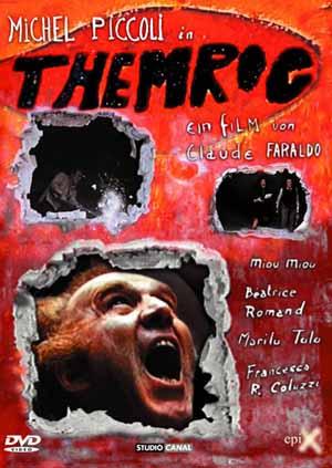 Themroc [Michel Piccoli 1973Fr]