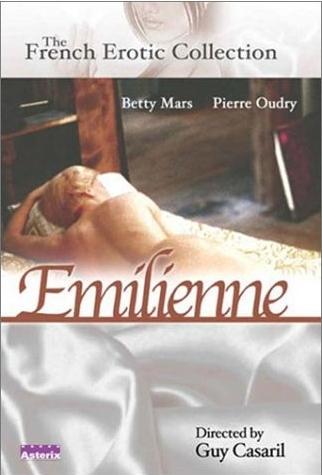 Emilienne [Betty Mars 1975Fr]