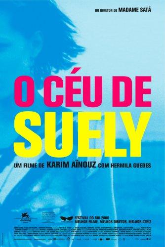 Suely in the Sky [2006PorBra]