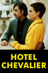 Hotel Chevalier [Natalie Portman 2007 Short]