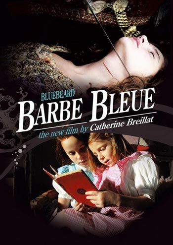 Catherine Breillat - La barbe bleue [Lola Creton 2009Fr]