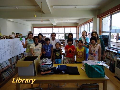 1図書館1
