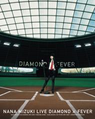 diamondxfever_bd.jpg