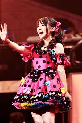 img20110727mizukinana8.jpg
