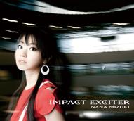 impact_exciter01.jpg