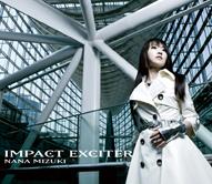 impact_exciter02.jpg