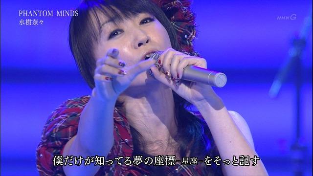 live1293797804613.jpg