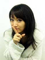 nana_phot_20091018.jpg