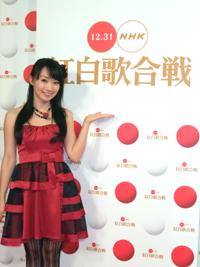 nana_phot_20091123.jpg
