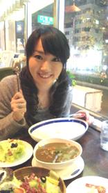nana_phot_20091124.jpg