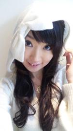 nana_phot_20091214.jpg