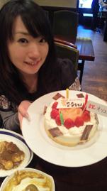 nana_phot_20100120.jpg