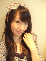 nana_phot_20100510.jpg