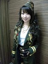 nana_phot_20100604.jpg