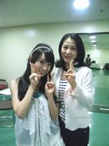 nana_phot_20100613.jpg