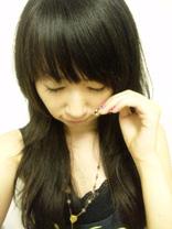 nana_phot_20100903.jpg