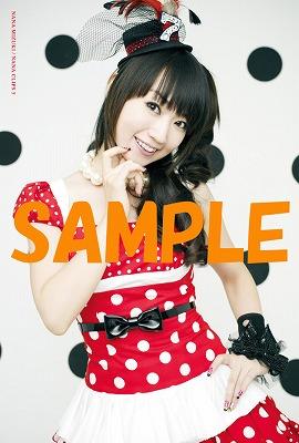 nanaclips5_tsu_20101004183828.jpg
