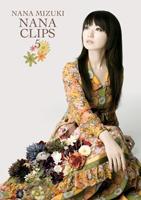 nanaclips_dvd.jpg