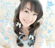 pop_master_20110325160607.jpg