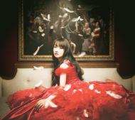 scarlet_knight_20110325160510.jpg