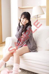 tokuten_20110103091517.jpg