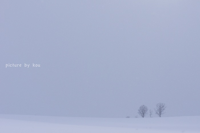 201104-oyako