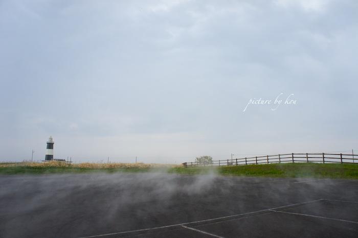 201106notoro8.jpg