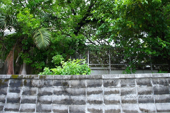 201106okinawahei.jpg