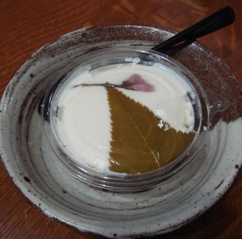 DSC02179桜豆腐4:5500