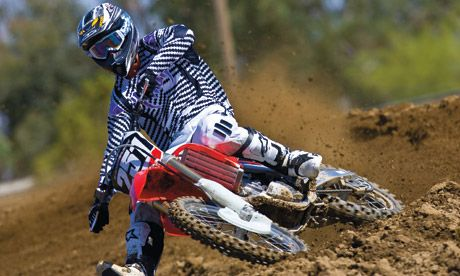 141_0911_01_ih+first_test+2010_honda_CRF250R.jpg