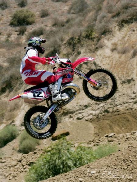 141_0911_01_z+Glen_Helen_HYR_24_Hour_Endurance_Race_Bike+2001_honda_CR250R.jpg