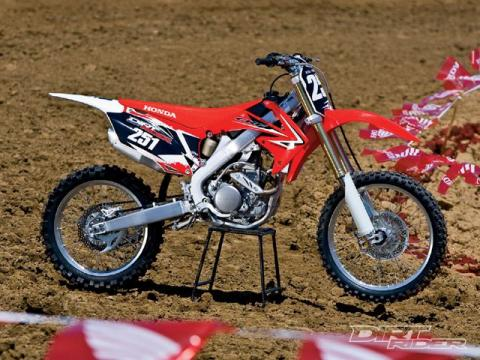 141_0911_08_z+2010_honda_CRF250R+side-view.jpg