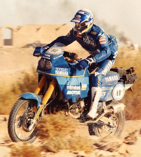 1987-Dakar-FZT-920-JCO.jpg