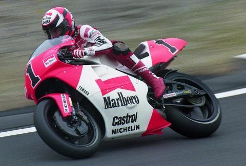 800px-Wayne_Rainey_1992_Japanese_GP.jpg