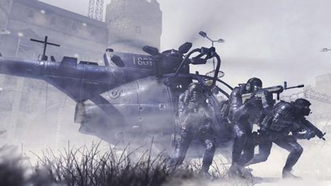 Modern-Warfare-2-SAS-Choppe.jpg